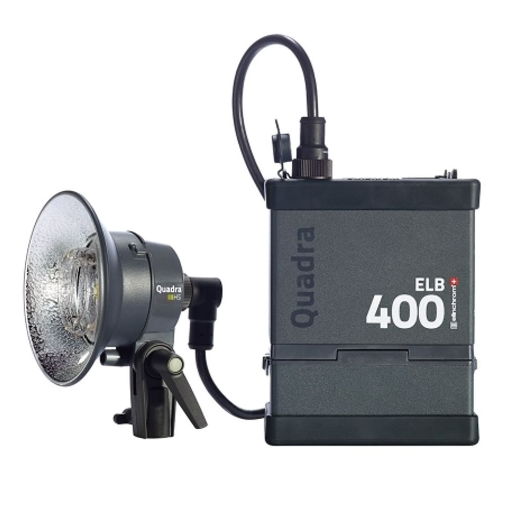 elinchrom--10416-1-elb-400-1-blit-hs--to-go-45506-979