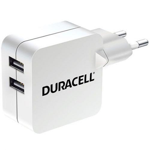duracell-incarcator-priza-cu-doua-porturi-usb-2-4a-alb-49062-155