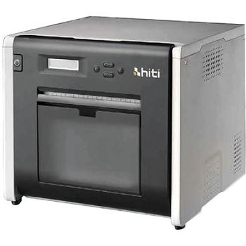 hiti-p520l-imprimanta-foto-15-x-20cm-49073-939