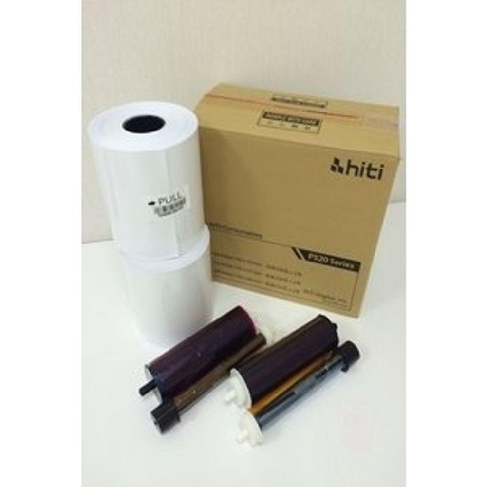 hiti-p520l-set-hartie-ribon-pt---10x15cm--49074-330