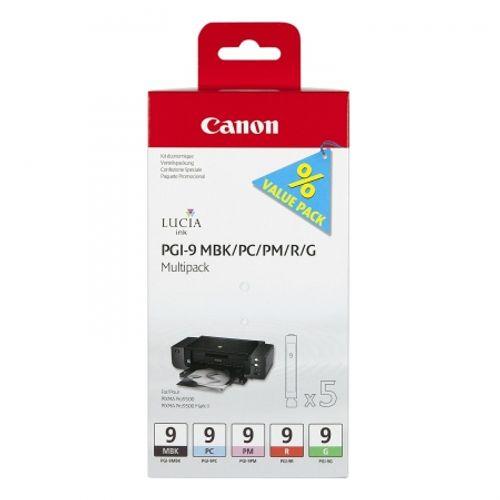 canon-pgi-9-multipack-2-set-5-cartuse-mbk-pc-pm-r-g-pixma-pro-9500-49122-937