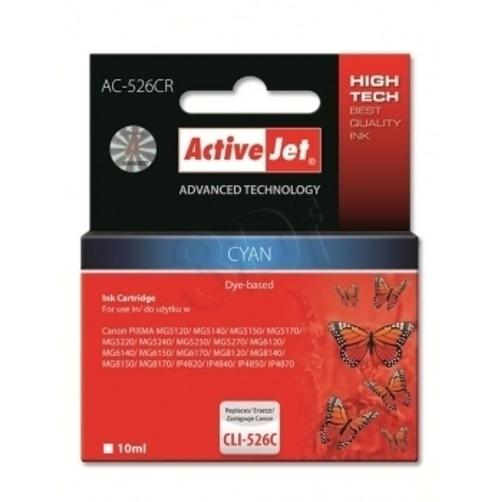 activejet-replace-canon-cli-526c--10ml--pixma-ip4950-49124-559