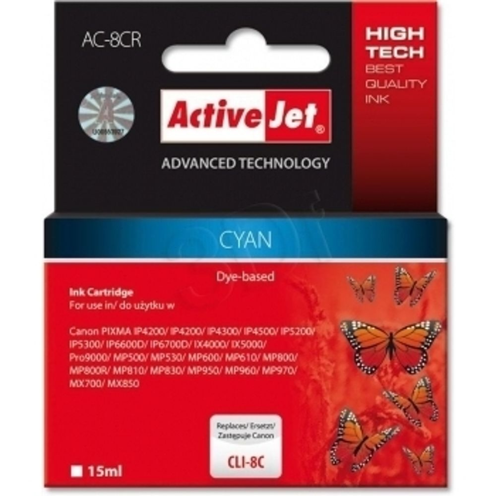 activejet-replace-canon-cli-8c--15ml--pixma-pro9000-49130-983