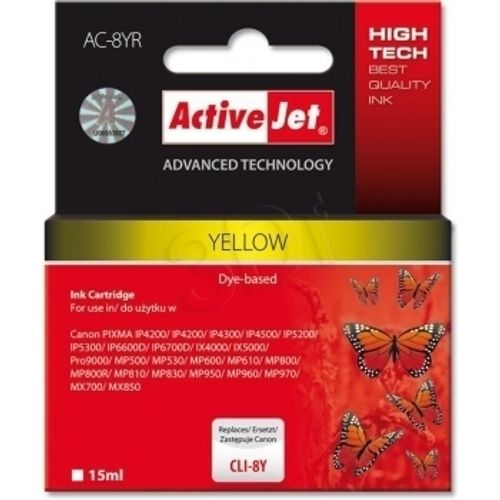 activejet-replace-canon-cli-8y--15ml--pixma-pro9000-49132-360