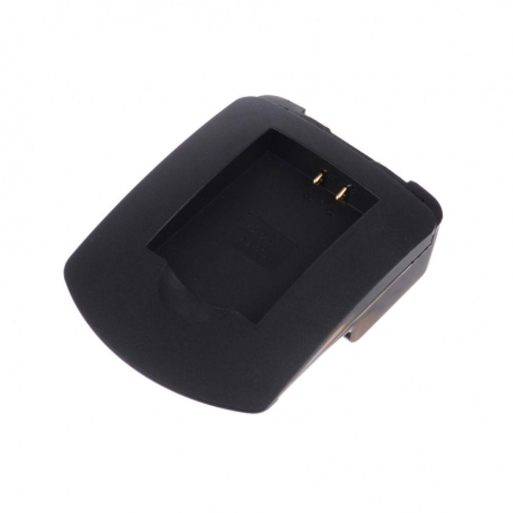 power3000-platan-avp844-incarcator-pentru-acumulatori-canon-tip-nb-13l-49143-333