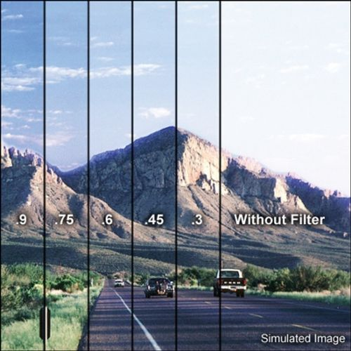 lee-filters-sw150-nd-0-3-grad-soft-150mmx170mm-filtru-densitate-neutra-49145-910
