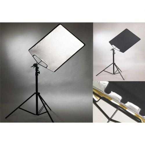 dynaphos-flag-reflector-4-in-1-76-x-91cm-45574-57