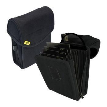geanta-filtre-lee-filters-field-pouch-negru-49166-768