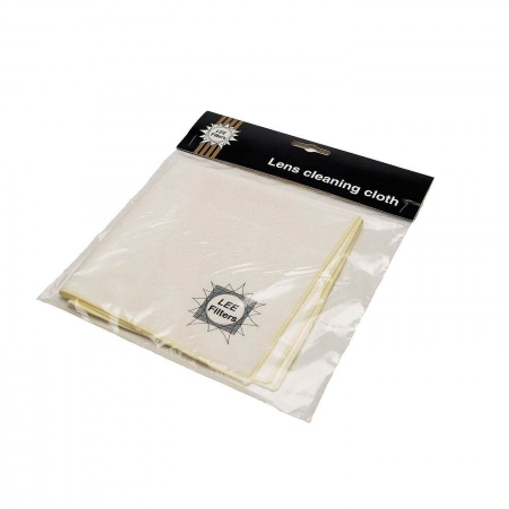 lee-filters-lens-cleaning-cloth-pack-carpa-de-curatare-filtre--obiective-49167-799