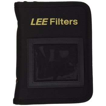 toc-lee-filters-multi-filter-pouch-49170-950