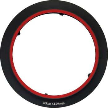 lee-filters-sw150-adaptor-pt--nikon-14-24mm-49176-724