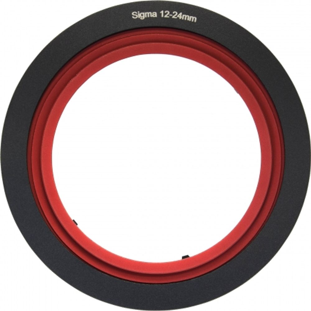 lee-filters-sw150-adaptor-pt--sigma-12-24mm-49177-772