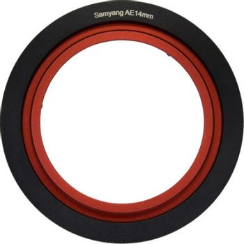 lee-filters-sw150-adaptor-pt--samyang-14mm-49179-698