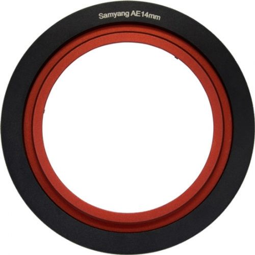 lee-filters-sw150-adaptor-pt--samyang-14mm-49179-698