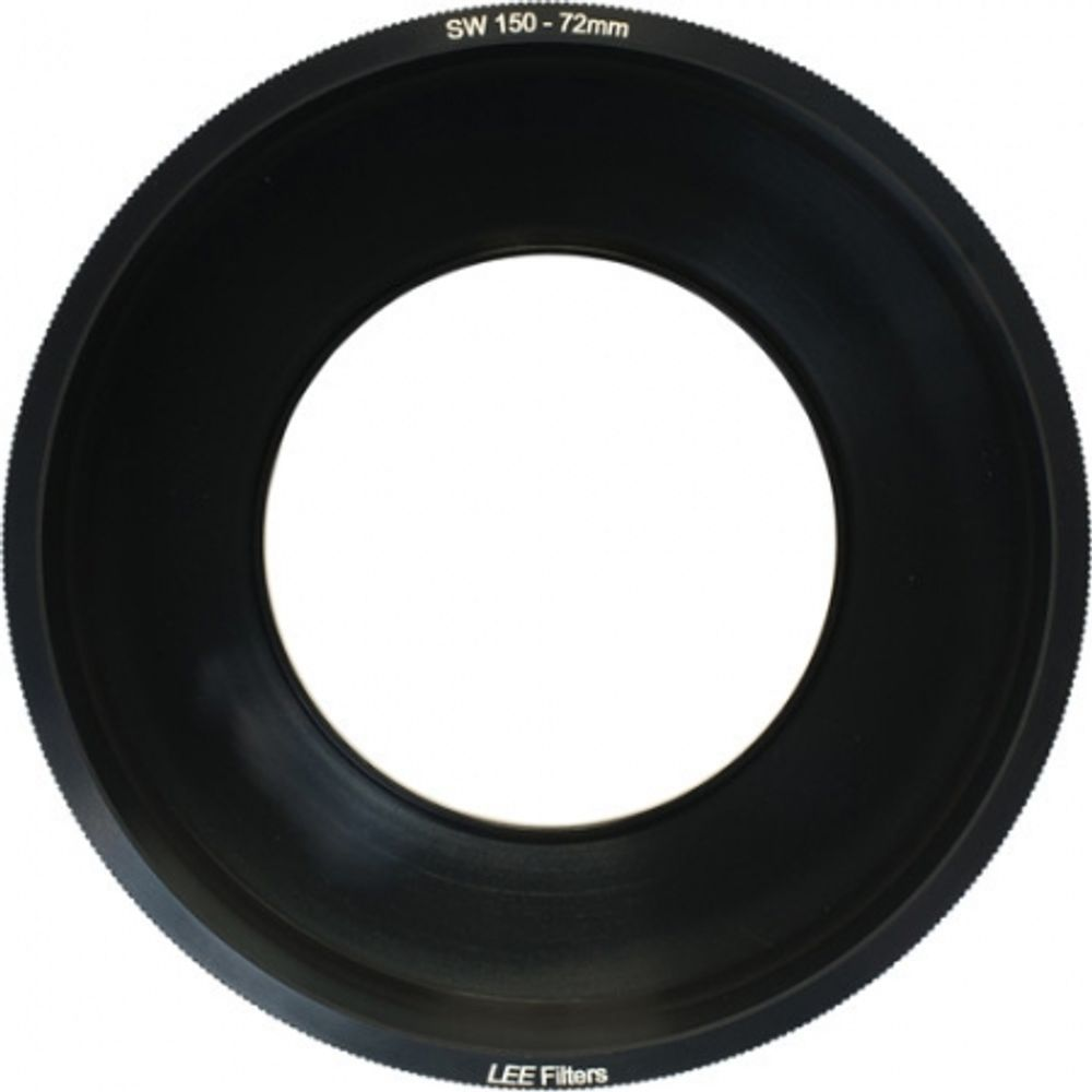 lee-filters-sw150-inel-adaptor-72mm-49183-687