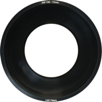 lee-filters-sw150-inel-adaptor-72mm-49183-687