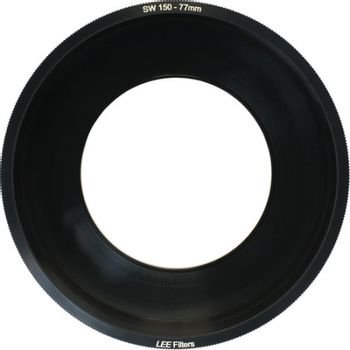 lee-filters-sw150-inel-adaptor-77mm-49184-511