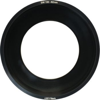 lee-filters-sw150-inel-adaptor-82mm-49185-627