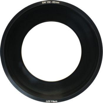 lee-filters-sw150-inel-adaptor-82mm-49185-627