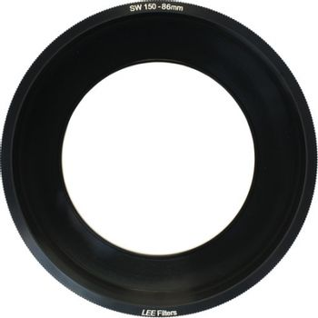 lee-filters-sw150-inel-adaptor-95mm-49186-396