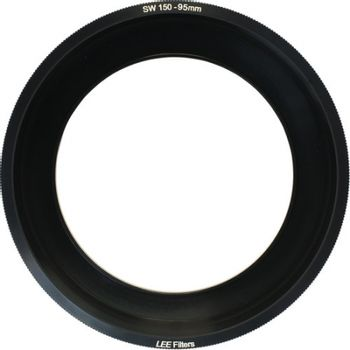 lee-filters-sw150-inel-adaptor-95mm-49187-869