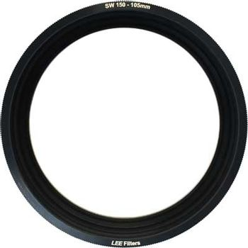 lee-filters-sw150-inel-adaptor-105mm-49188-397