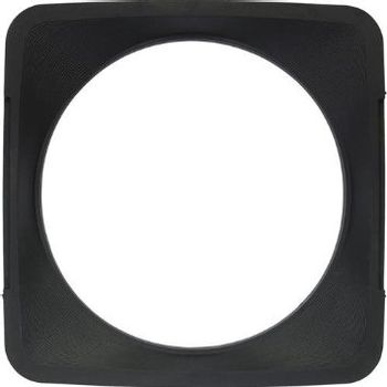 lee-filters-sw150-light-shield-49191-217