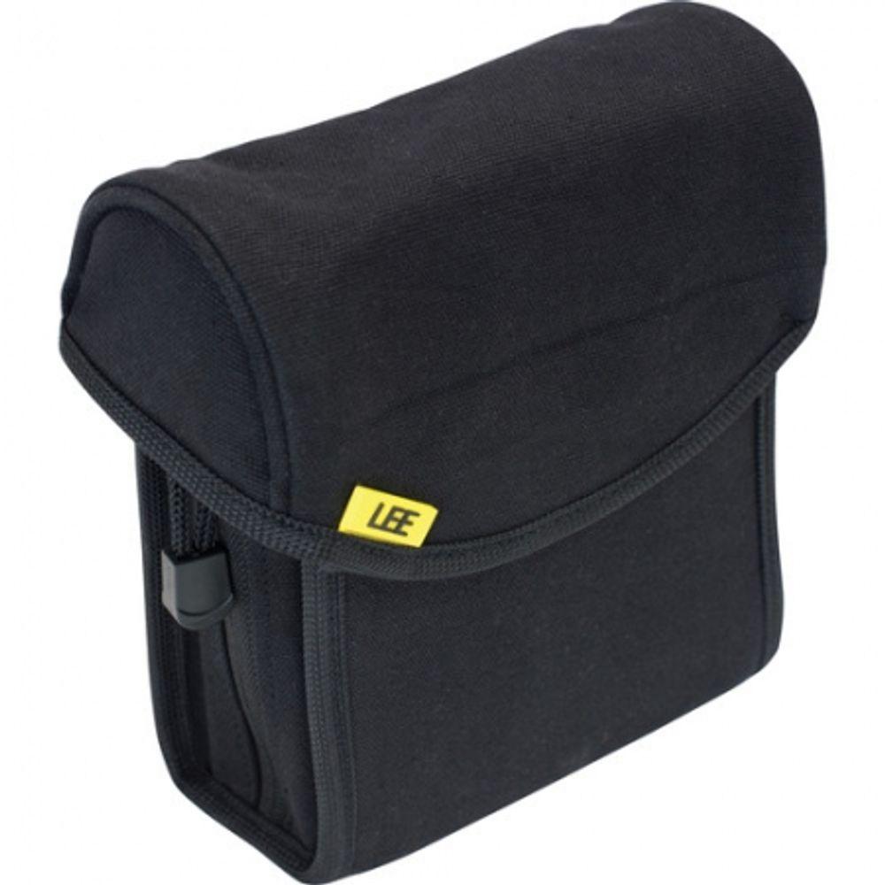 geanta-filtre-lee-filters-sw150-field-pouch-negru-49192-692