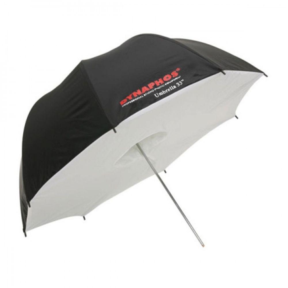 dynaphos-umbrela-de-reflexie-tip-softbox-109-cm-46067-574