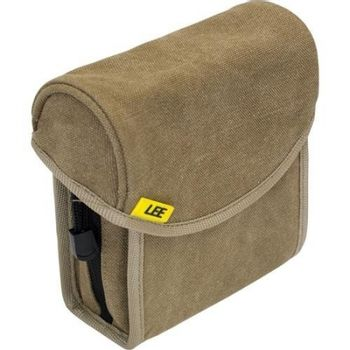 geanta-filtre-lee-filters-sw150-field-pouch-sand-49193-391