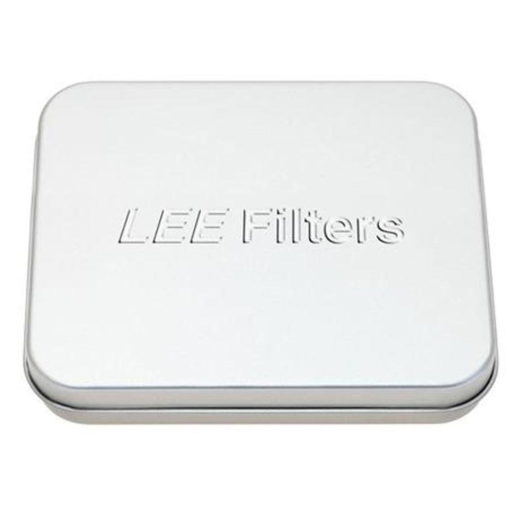 lee-filters-sw150-tin-carcasa-filtre-49195-375