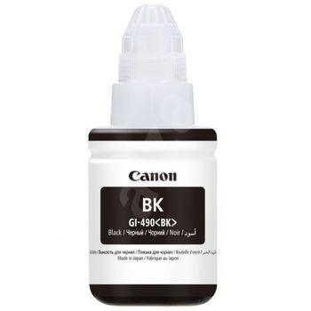 canon-gi-490bk-cerneala-sistem-ciss-pentru-canon-pixma-g-49202-744