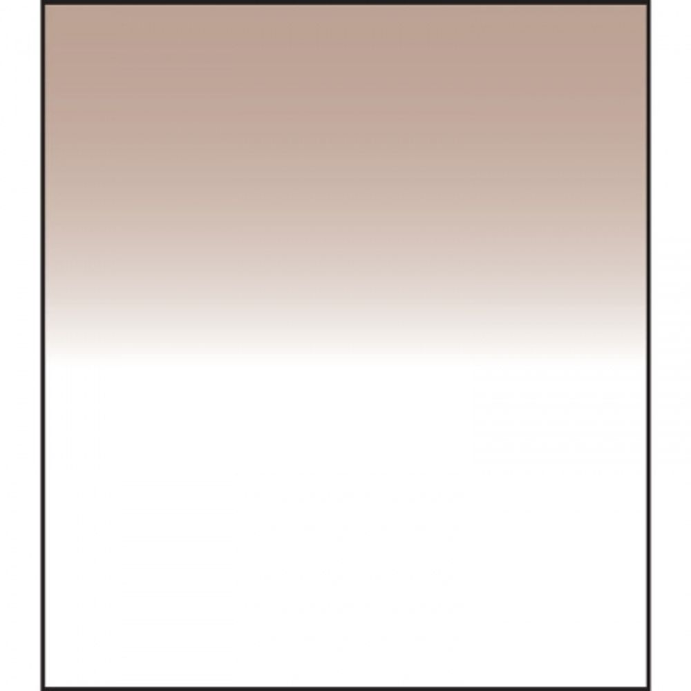 lee-filters-sw150-sepia-1-grad-hard-filtru-sepia-gradual-49206-576