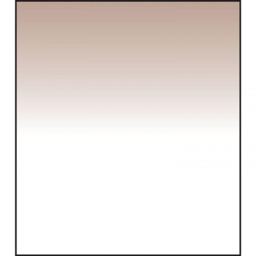 lee-filters-sw150-sepia-1-grad-soft-filtru-sepia-gradual-49207-672