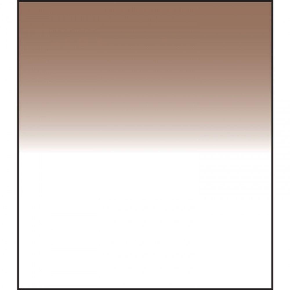 lee-filters-sw150-sepia-2-grad-hard-filtru-sepia-gradual-49208-903