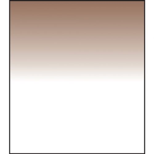lee-filters-sw150-sepia-2-grad-soft-49209-803