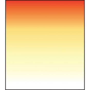 lee-filtru-sw150-sunset-1-49210-444