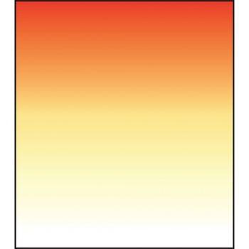lee-filtru-sw150-sunset-2-49211-430