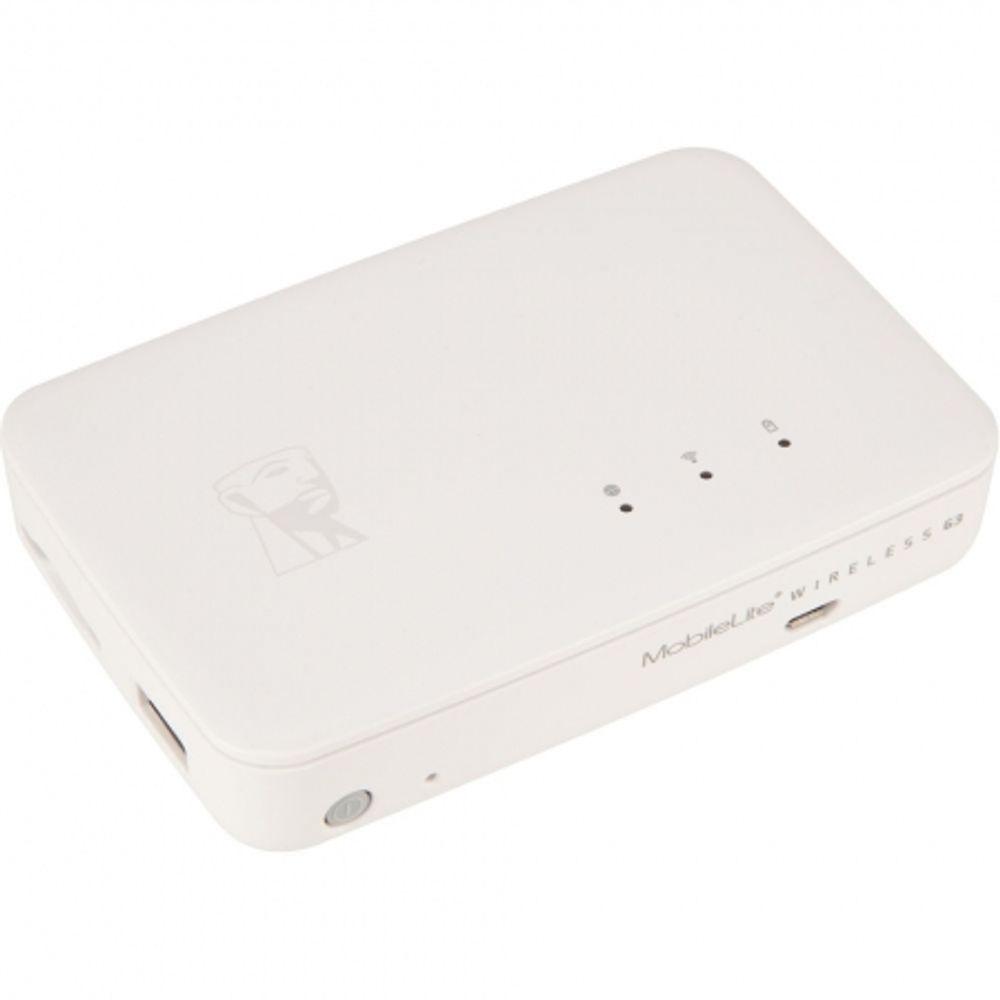 kingston-mobilelite-wireless-g3-mlwg3-cititor-sd--acumulator-5400mah--wi-fi---49227-42