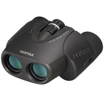 binoclu-pentax-up-8-16x21-negru-49228-804