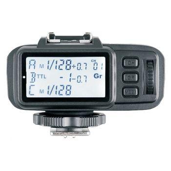 godox-x1t-n-transmitator-radio-ttl-1-8000-pentru-nikon-46308-468