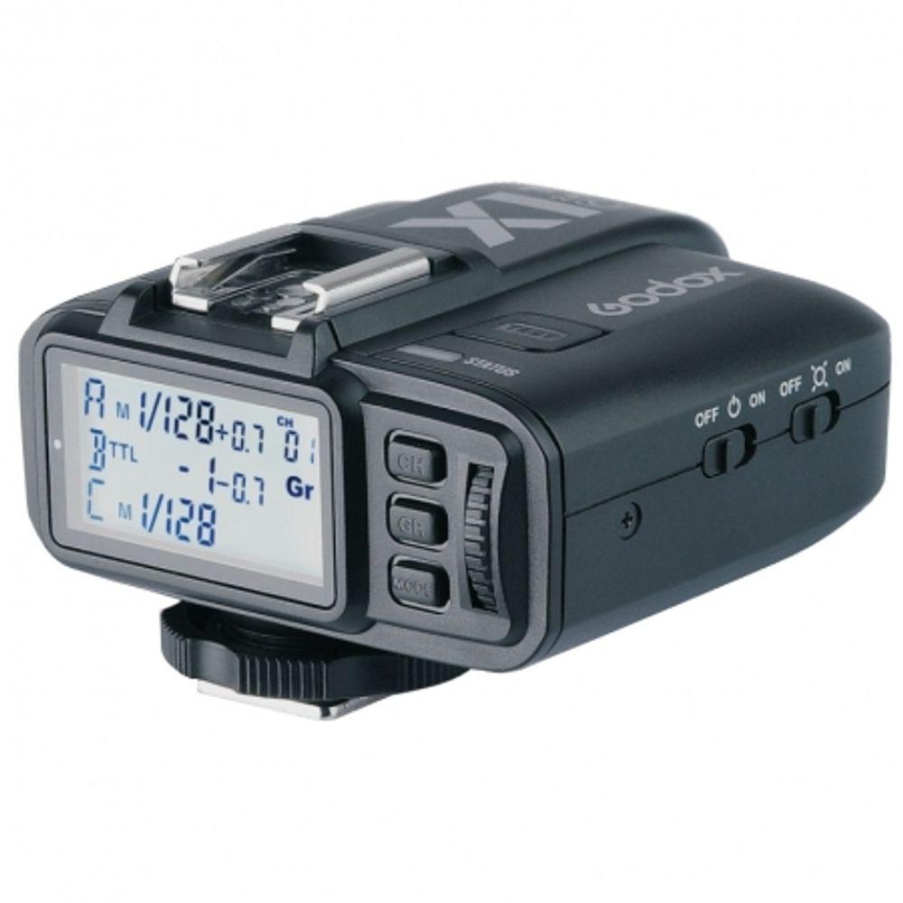godox-x1t-c-transmitator-radio-ttl-pentru-canon-46309-221