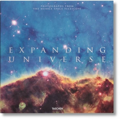 expanding-universe--photographs-from-the-hubble-space-telescope--49242-725