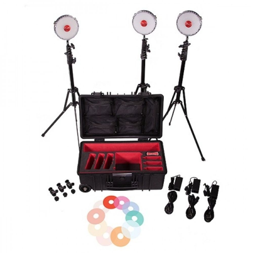 rotolight-kit-3-lumini-neo--46333-6