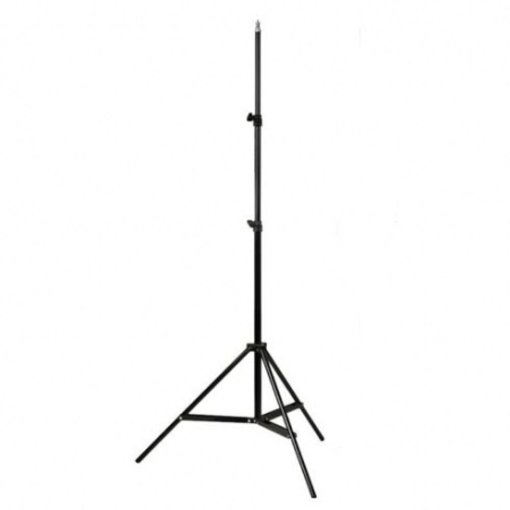 godox-302-aluminum-light-stand-1-9m-46349-64