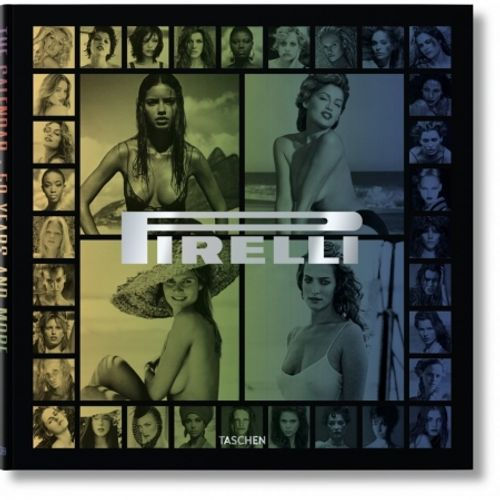 pirelli-the-calendar--50-years-and-more-49247-196