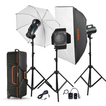 godox-gs200-d-gs-studio-kit-200w-46356-310