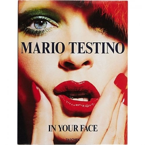 mario-testino--in-your-face-49251-358