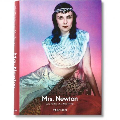 mrs--newton-49253-263