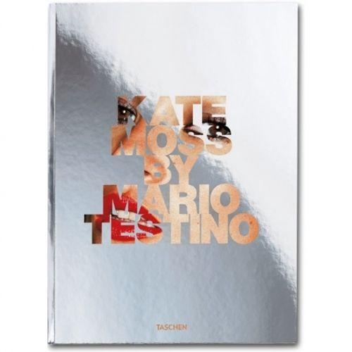 kate-moss-by-mario-testino-49254-523